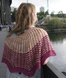 nymphalidea shawl deep fall 2013http www ravelry com shawls