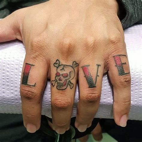 bare knuckle tattoo best 25 knuckle tattoos ideas on stay true