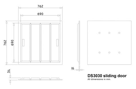how to draw a sliding door in a floor plan drawing sliding doors quotes