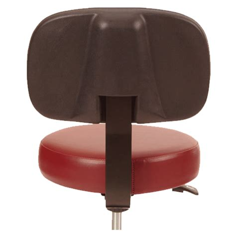 Diabetes Stools by Winco Gas Lift Stool By Winco Health Products For You