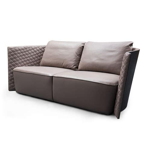 lauren sofa lauren sofa lauren sofa living es thesofa