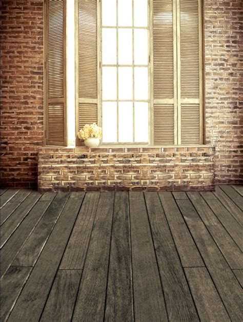 Photography Backdrops And Floors by 15 Food Photography On Wood Floor Images Wood Floor