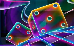 neon color wallpaper wallpapers neon wallpapers