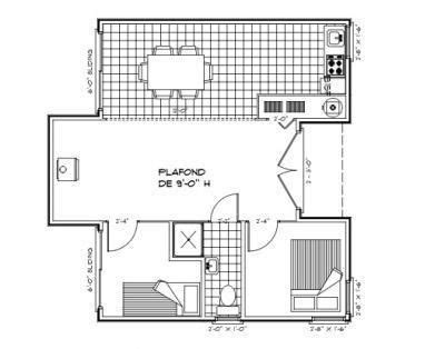 Image Detail For Shipping Container House Plans Conex House Plans
