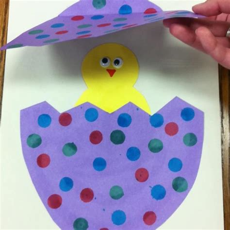 arts and crafts for preschoolers and craft for preschoolers 28 images earth day crafts