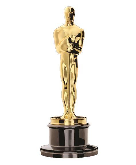 film premio oscar 2013 premios hans zimmer