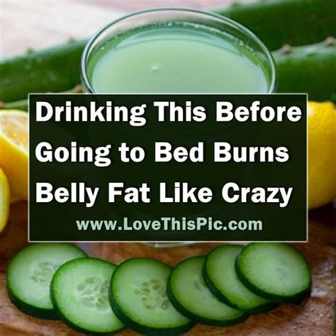 what to drink before bed 1000 images about vegan diet weight loss tips on