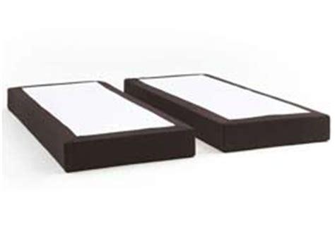 matratzen wechseln wie oft boxspringbett matratze catlitterplus