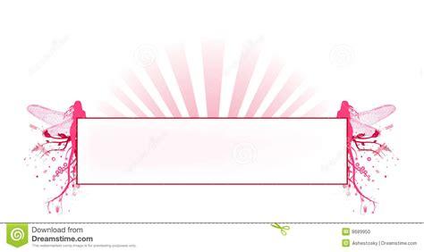 frame vector design stock vector image  classical