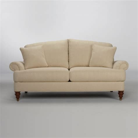 ethan allen hyde sofa ethan allen hyde sofa car interior design