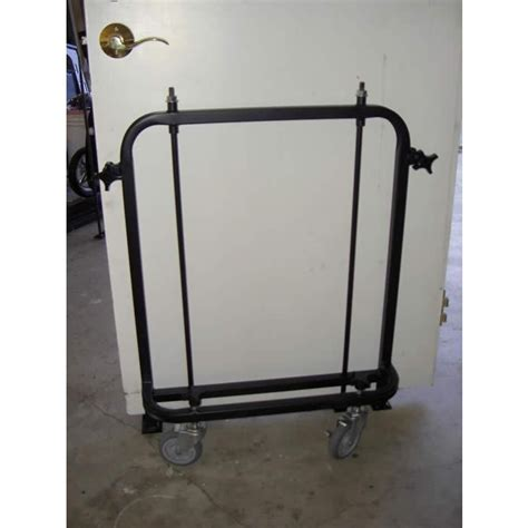 Door Cart by Door Caddy Door Installation Cart By Door Caddy Toolfetch