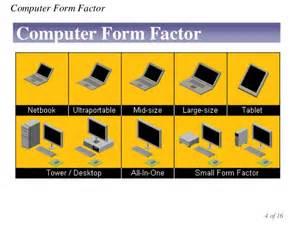 Rackmount Cabinet Computer Form Factor
