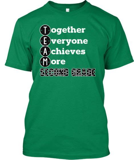design a team shirt 74 best team shirt teacher shirt ideas images on pinterest