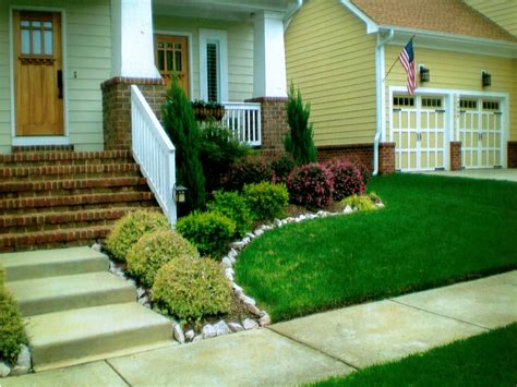 Easy Front Yard Landscaping Ideas Backyard Design Ideas Simple Front Yard Landscaping Design Ideas Front Yard Landscaping Ideas