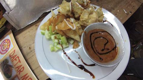 Sosis Keju greater jakarta food 1310 part 1 cheese quail s egg sosis batagor keju telur puyuh sosis