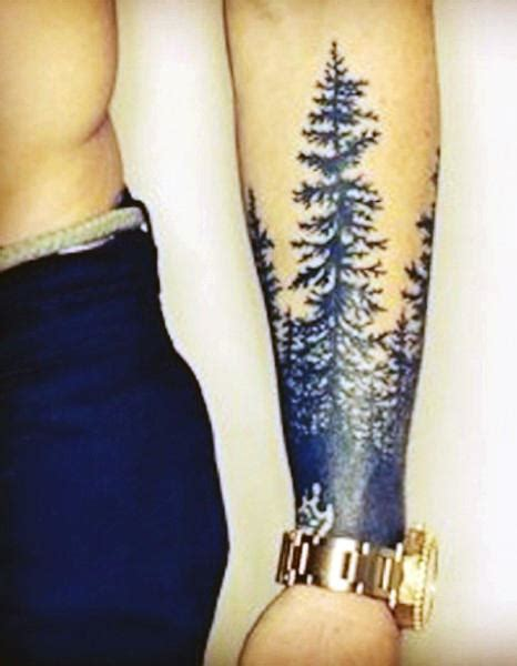 tree tattoos on wrist tree tattoos on wrist www imgkid the image kid has it