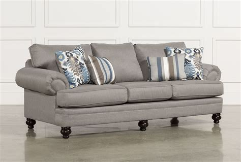 Can A Leather Sofa Be Reupholstered In Fabric by Average Cost To Reupholster A Leather Sofa Hereo Sofa