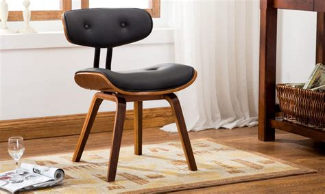 popular items for mid century modern furniture on etsy 9 popular types of mid century modern chairs overstock