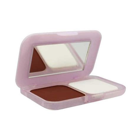 Maybelline Clear Smooth All In One maybelline clear smooth all in one powder 11 cacao 1