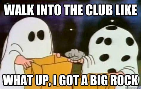 Charlie Brown Memes - charlie brown memes quickmeme