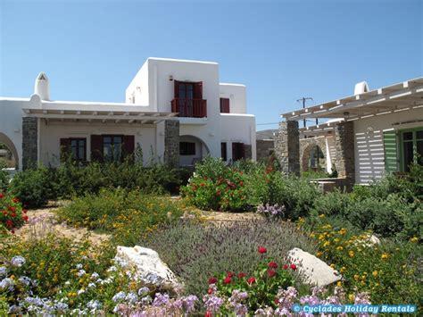 cing terrazza sul mare paros naoussa naoussa bay villa lefkes locations