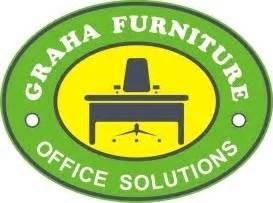 Kasur Lipat Seahorse royal foam graha office solutions distributor kursi kantor di bali