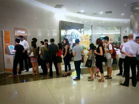 bitcoin atm singapore bitcoin atm in singapore citylink mall