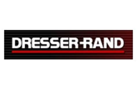 Dresser Rand your renewable news dresser rand company ltd to join forces with orecon ltd