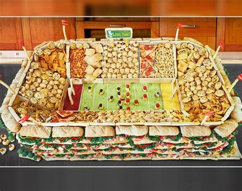 best superbowl snacks new york magical moments around the world uniting in a spirit of coexistence