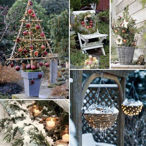 Kerstdecoratie Voor Buiten by Kom Helemaal In Kerststemming Met Deze 5 Tips Voor
