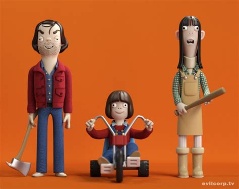 Evil Vinyl Toys - evil corp unveils vinyl designs for army of darkness the