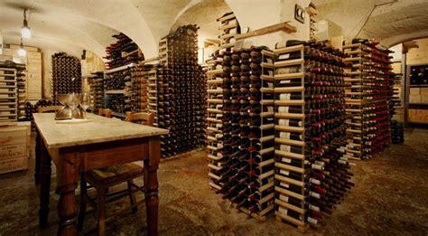 illuminazione cantina vini dalla cantina dell enoteca marcucci in asta da