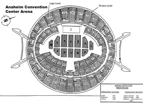 anaheim convention center floor plan 100 anaheim convention center floor plan residence inn anaheim resort convention center