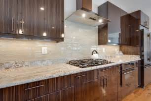 best kitchen backsplashes interiors top creative and unique kitchen backsplash ideas