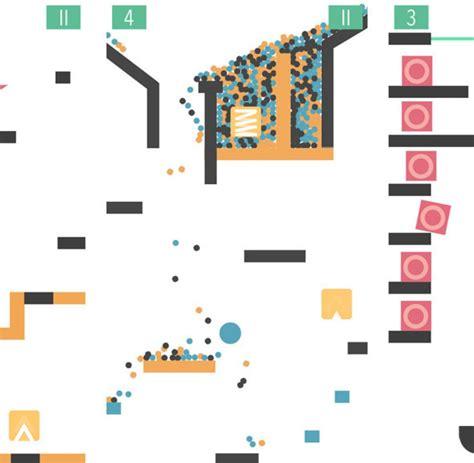 doodle jump punkte 15 gaming apps f 252 r ios und android zum welt