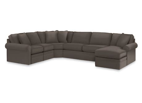 la z boy collins sectional price 24 best images about theater seating on pinterest