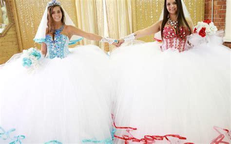 my bid my big american wedding dresses update may