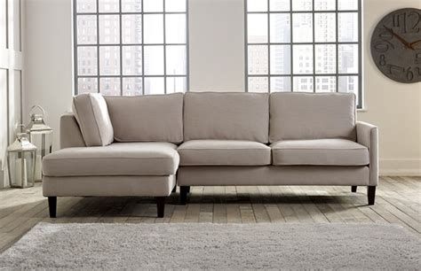 leather and fabric sofas manufacturers sofa manufacturers uk trade only conceptstructuresllc com