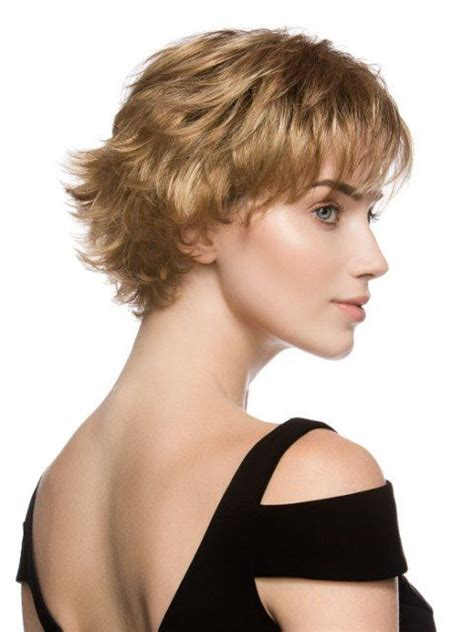 hairstyles for oval face pinterest short haircuts for fine hair oval face hairstyles