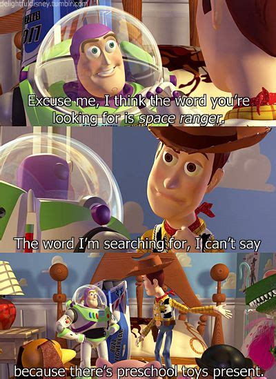 Memes De Toy Story - 17 best ideas about toy story meme on pinterest toy