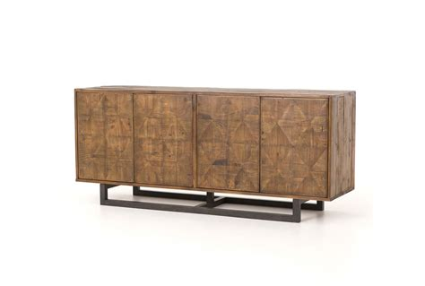 Sideboards Awesome 72 Inch Sideboard Antique Sideboards 70 Inch Buffet Table