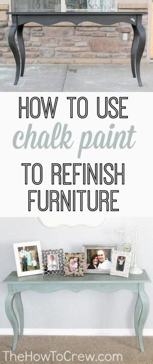 imhoff painting 4 ways to refinish your kitchen cabinets loving hairpin leg furniture it s like the easiest diy