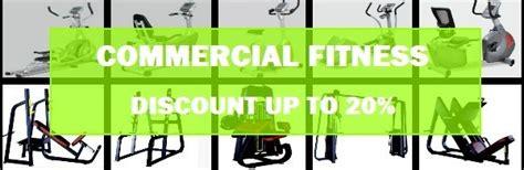 Diskon Treadmill Electric 2 Hp Automatic Tredmill Tl622 Tokoolahragaonline Jual Alat Fitness Dan