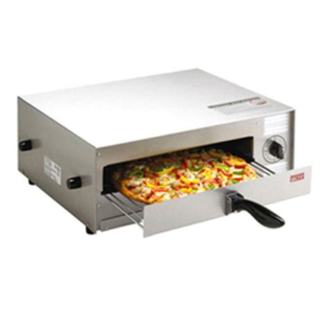 pizza oven small broadway party tent rental