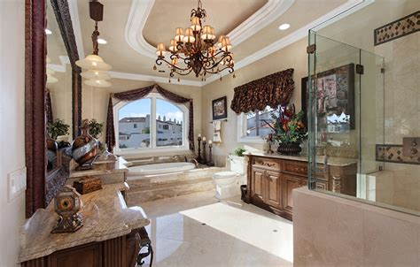 designer badezimmer wallpaper hintergrundbilder badezimmer luxus innenarchitektur l 252 ster