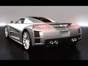Chrysler Founded Car Sight Chrysler Cars History N Images