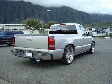 2004 gmc 1500 regular cab hawaiiangmc 2004 gmc 1500 regular cab specs photos