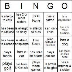 diversity bingo template icebreaker bingo card printables free education