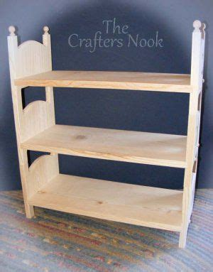 bunk beds for american girl dolls best 20 american doll furniture ideas on pinterest