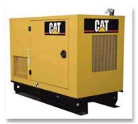 bill spade geothermal generator energy conservation high